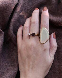 Rings (แหวน)