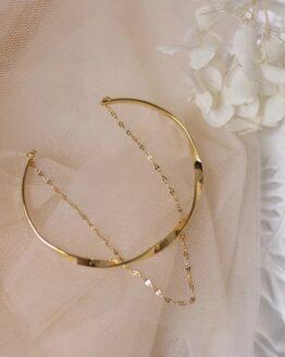 Bracelets (กำไล)