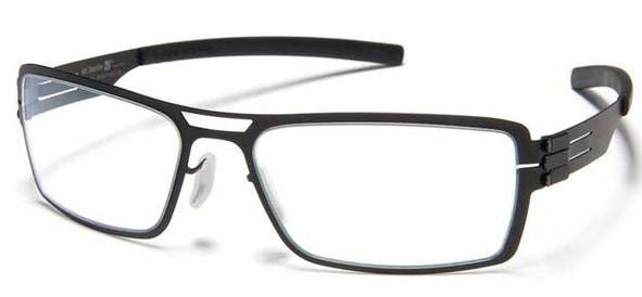 แว่นตาวัยรุ่น