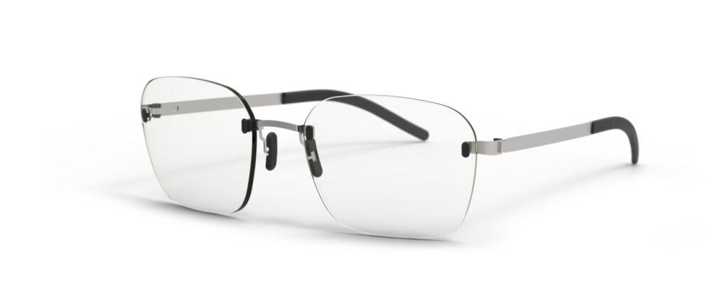 แว่นตาผู้หญิง
