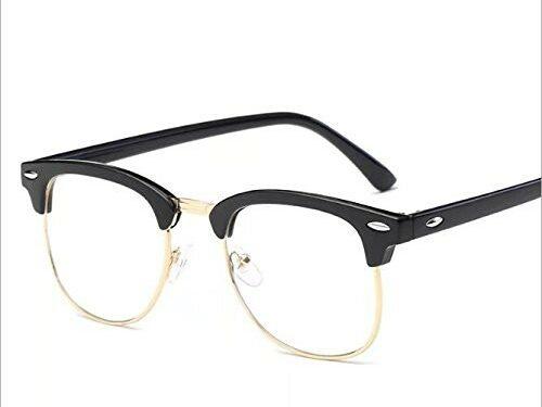 แว่นตาผู้ชาย