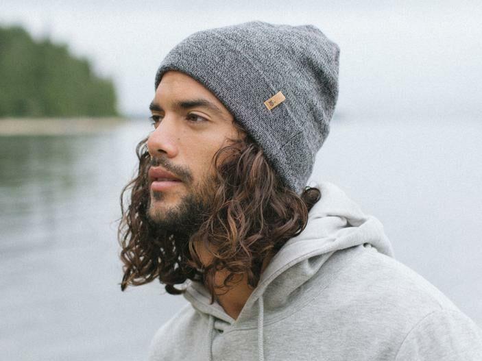 หมวกผู้ชาย