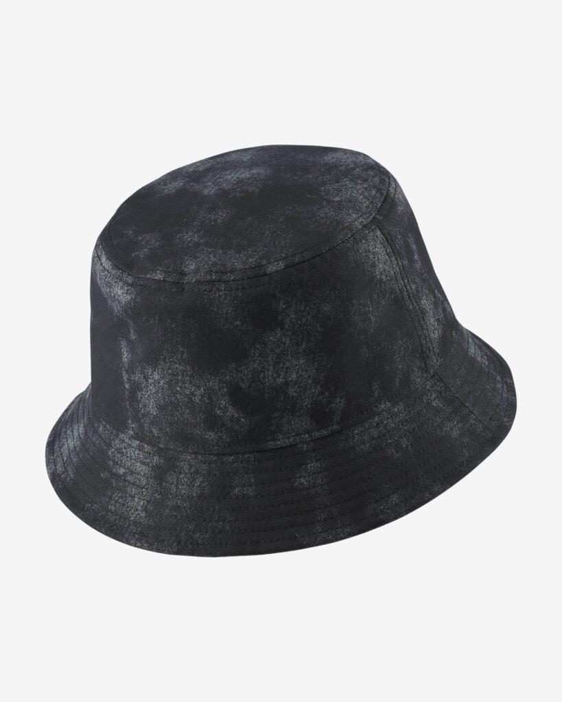 หมวกปีกรอบ-sportswear-glm763 (1)