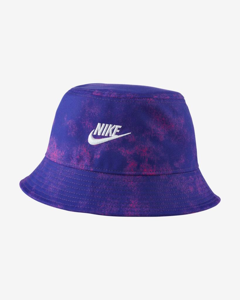 หมวกปีกรอบ-sportswear-glm763 (2)